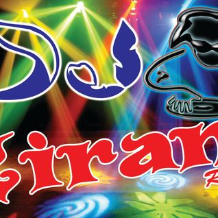 Edu Gudila Bandi Bass Mix By Djkiran n Djsravan Catch Me On @9985925403@