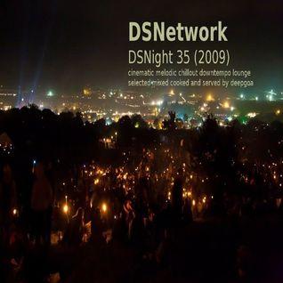 DSNight 35 (2009)