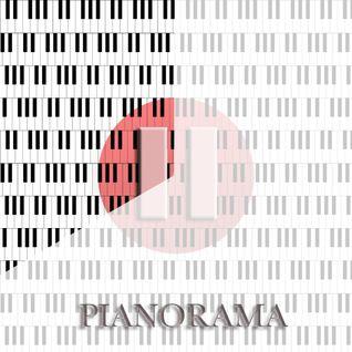 Cedric - Pianorama 2c
