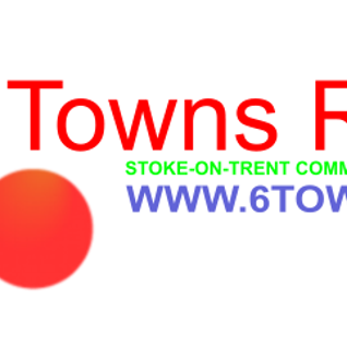 Talk of the Towns 19-06