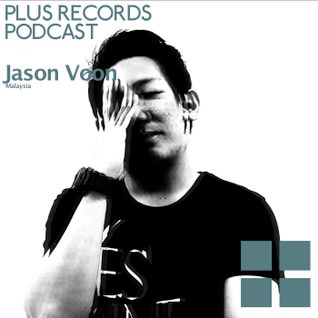 101: Jason Voon(Malaysia) DJ Mix!!!