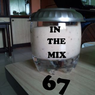 In the mix 67: Oct 25 2012