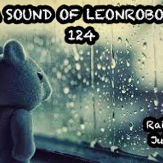 ASOL 124 Rainy July