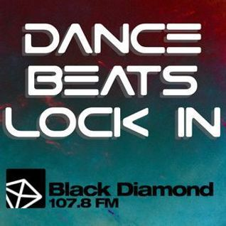 20-8-16 Dance Beats Lock In on 107.8 Black Diamond FM with Brian Dempster