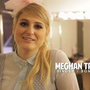 Meghan Trainor, orgullo musical