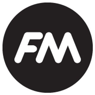 DJ FAK RADIO SHOW WWW.FUTURE-MUSIC.CO.UK 060512
