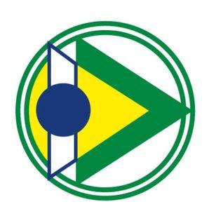 WaterBox #36 DjMarnel Innerground tunes Dnbnow Brasil SP