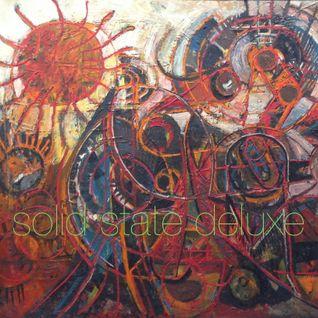 ::: A Solstice Suite :::