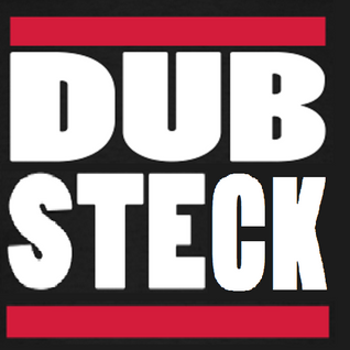 Free Dubsteck Mix