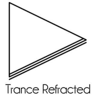 Trance Refracted #19 | To Paris, with Love