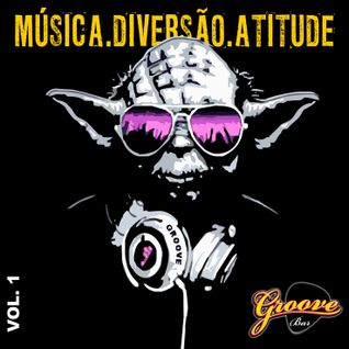 Groove Bar | vol.01