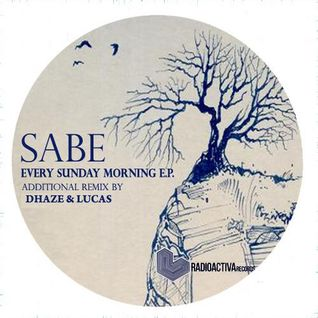 Sabe Gummies Noise - Every sunday morning