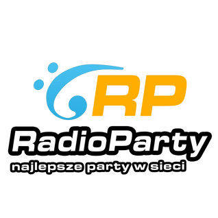 PavelT - Exploration Of Trance Ep.031 (12.10.2011) www.Radioparty.pl