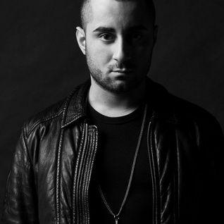003 LWE Mix - Joseph Capriati