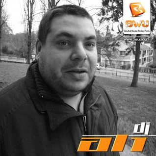 DAFT PUNK get lucky ( dj al1 re-edit )