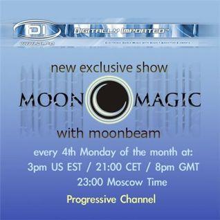 Moon Magic Episode 036