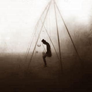 La Bruja Muerta Vol.04