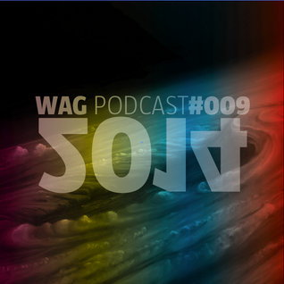 WagPodcast#009_2014