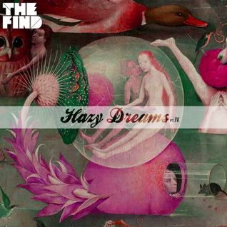Some Wicked - Hazy Dreams IV