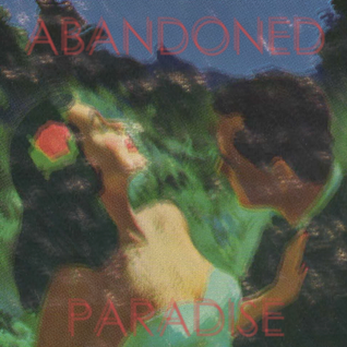 Voodoo Voodoo Presents... Abandoned Paradise
