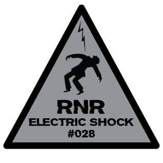 RNR - Electric Shock #028 (September '14)