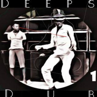 Deep And Dubs