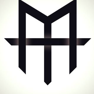 Mind Cure - Mixelixir Techno Tape [June 2014]