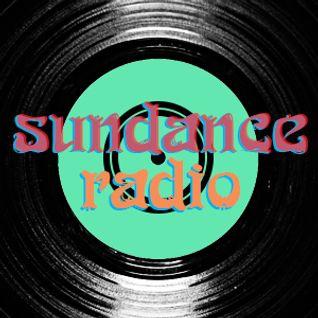 Sundance Radio Mix Week 14
