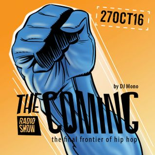 The Coming Show #3