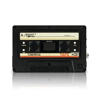 Mixtape 03/15
