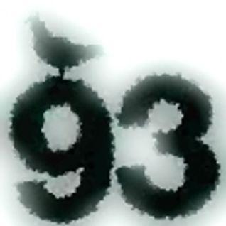 Loft Grooves 28 4 16