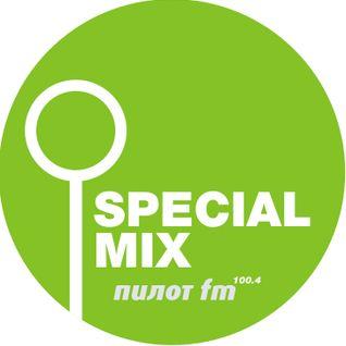 Special_Mix@PilotFM_2011-10-07_MESMER