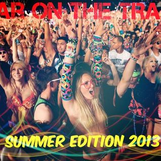 Zifar On The Track  Summer Edition 2013