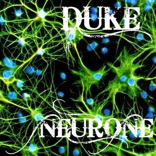 DJ DUKE - NEURONE (12.01.2012)