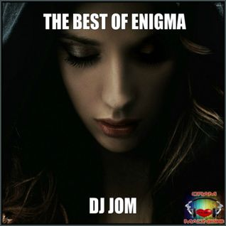 The Best of ENIGMA