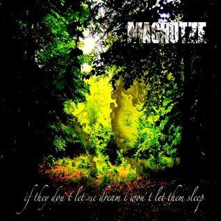 Magnutze feat. Geigerzähler - Tanz der Violinen