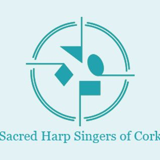 Cornerstone 3rd Cork Sacred Harp shape note convention (1st March 2013)
