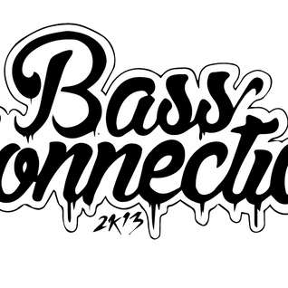 BASS KONNECTION PRESENTS BASSCHIMP FEAT RANGE