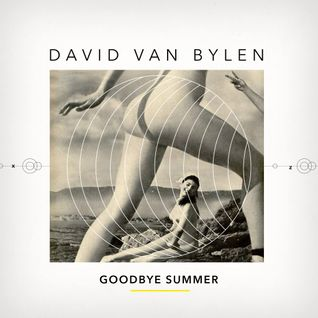 Goodbye Summer 2015 Mix
