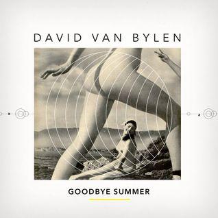 Goodbye Summer 2015 Mix
