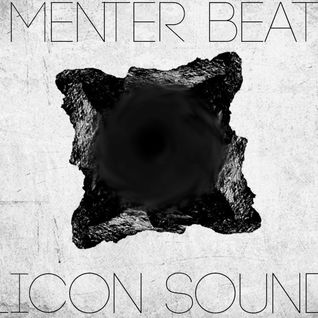 Menter Beat - Silicon Sounds (Marzo 2015)