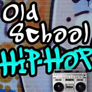 OLD SCHOOL HIP HOP#vintage#DJREADI#