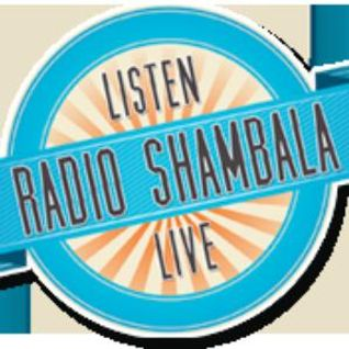 Shambala Radio