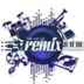 Breaks Paradisio 08-17-2013