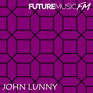 Future Music 12
