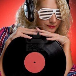 Deejay kad - Puissance house 2.Podcast (sound system du 29-03-2013)