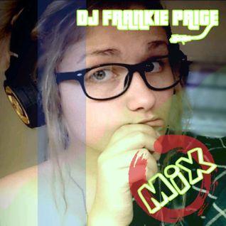 Top 40 Pop Mix