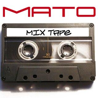 Deep House Mix Tape 01