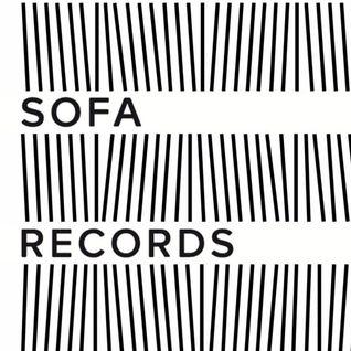 Sofa Records (24.11.16)