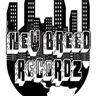 New Breed Radio Show ep 11
